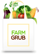 Farm Grub logo